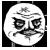 https://seinagi.org.es/blog/wp-content/plugins/wp-monalisa/icons/007-no-me-gusta.png