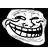 https://seinagi.org.es/blog/wp-content/plugins/wp-monalisa/icons/014-trollface.png