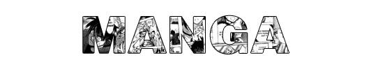 Seinagi esta reclutando personal para manga