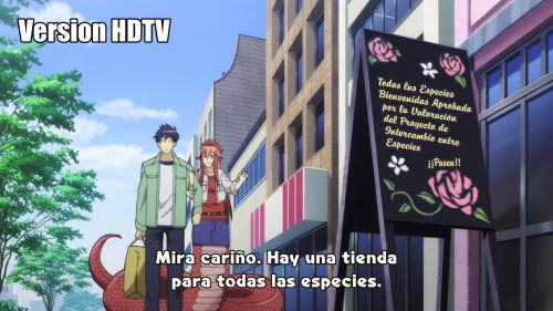 04TV copia