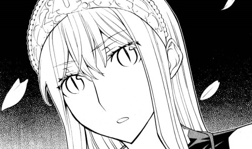 Princess Resurrection 61