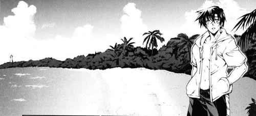 Nogizaka Haruka no Himitsu 17